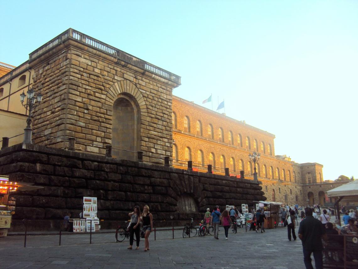 Florence - Arn (1)