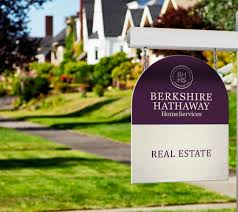 berkshire-hathaway-for-sale-sign